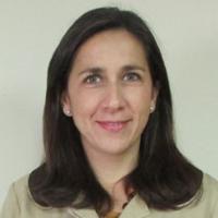 Sra. Carla Ojeda Neira
