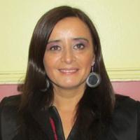 Sra. Carolina Aranda T.
