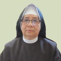 Hermana Ramona Soto P.
