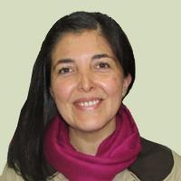 Sra. Viviana Soto F.
