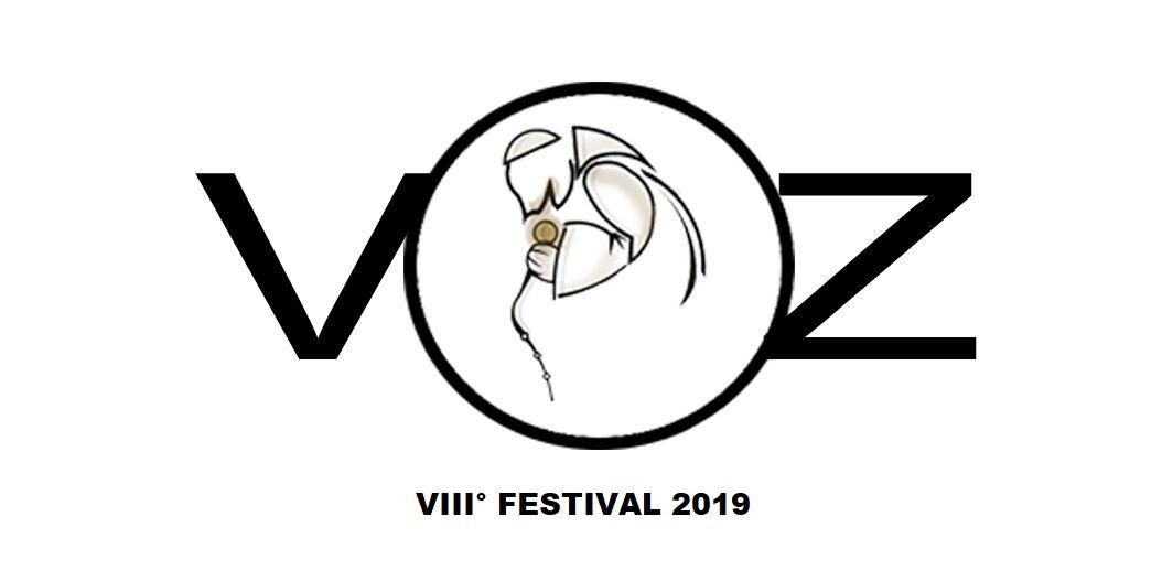 VIII Festival de la Voz 2019